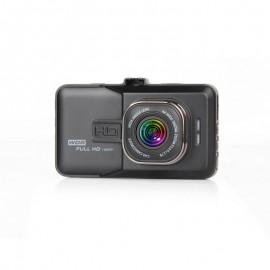 Caméra 1080P FULLHD pour tableau de bord de voiture